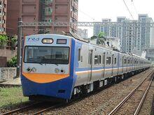 EMU700型列車.jpg