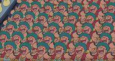 1000個 胖虎唱歌.jpg