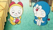 哆啦美2010 (7)
