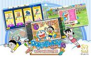Doraemon Repair Shop 3
