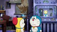 哆啦美2010 (10)
