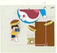 Doraemon12 462