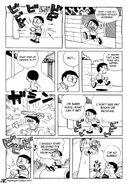 Doraemon-3354899