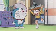 Doraemon 273b