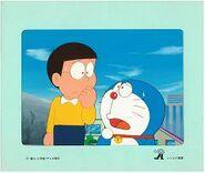 Doraemon sell11HP