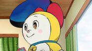 哆啦美2010 (2)