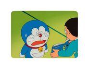 Doraemon3