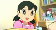 Shizuka 2D