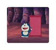 DoraemonDokedemoDoor