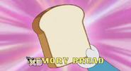 Copying Toast2005dub