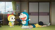 哆啦美2008 (2)