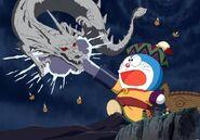 Doraemon cels023