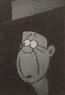 Yoshio 1973