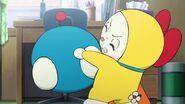 哆啦美2012 (10)