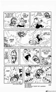 Doraemon-1227135 Doraemon VS Gian