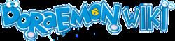 link=https://doraemon.fandom.com/id/wiki/Halaman Utama