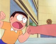 Doraemon cels004