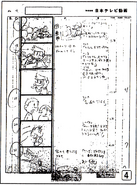 Doraemon1973Storyboard2