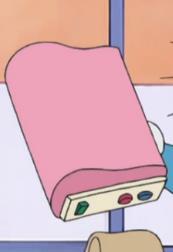 三年寢太郎枕頭