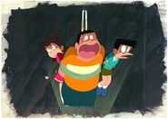 Doraemon kyoryu04 231
