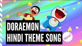 Doraemon_(डोरेमॉन)_Season_15_New_Opening_Song_(Hindi)_2020