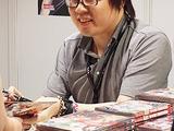 Shōji Satō