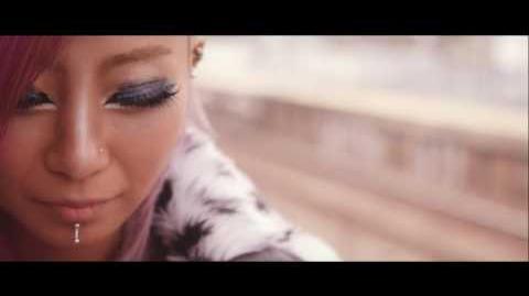 平井 堅 『僕の心をつくってよ』MUSIC VIDEO(Short Ver