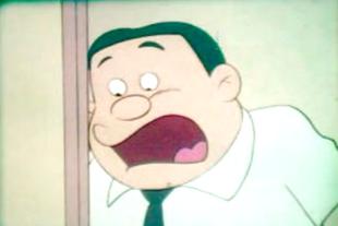 1973 anime