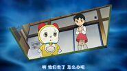 哆啦美2009 (9)