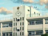 大雄的學校