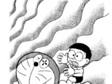 Chapter 155:Forgetting Grass