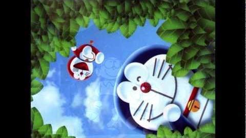 Yume_Wo_Kikasete_-_夢をきかせて_Doraemon_Soundtrack