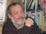 Hiroshi Fukutomi