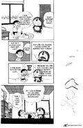 Doraemon-3354895
