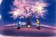 Doraemon cels017