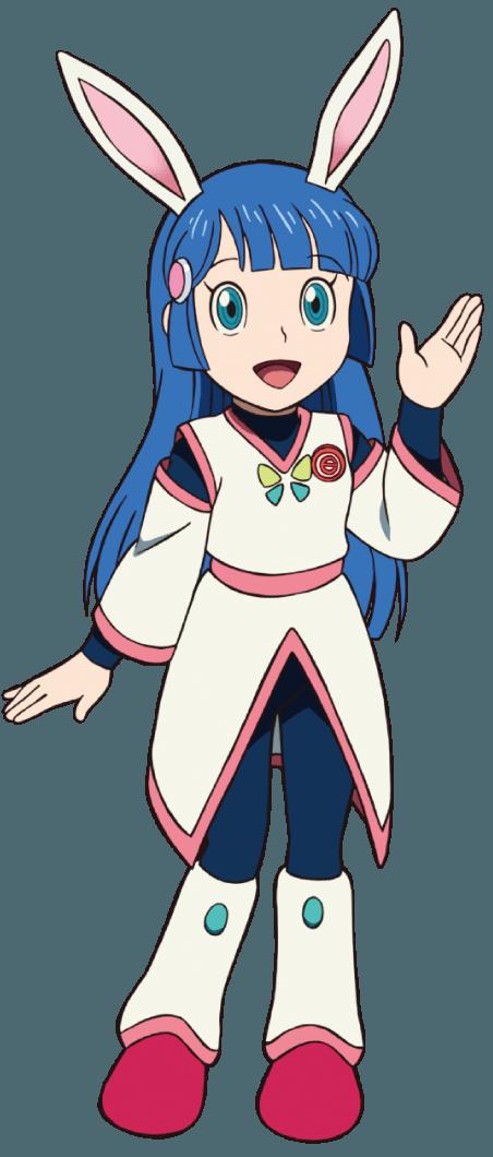 Luna (Espal)