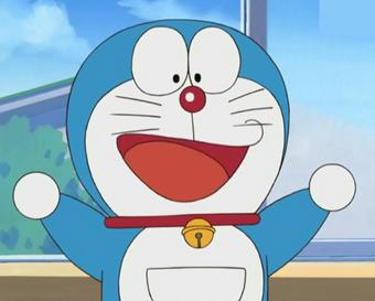 Doraemon Doraemon Wiki Fandom