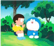 Doraemon02 462