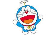 哆啦A夢-0.jpg