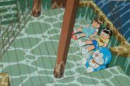 Doraemon cels025