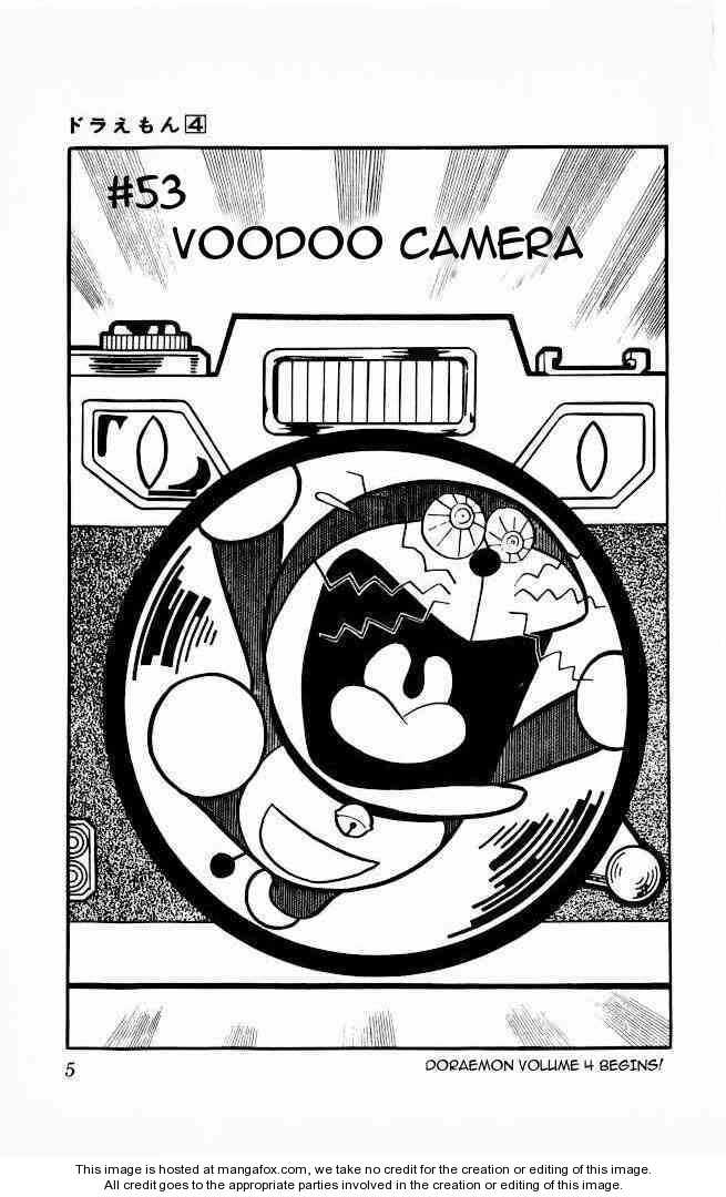 Chapter 053:Cursed Camera/Gallery