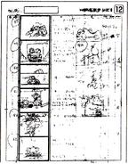 Doraemon1973Storyboard4