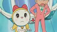哆啦美2007 (2)