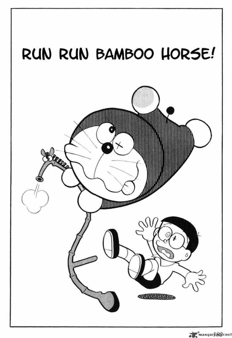 Chapter 016:Run Run Bamboo Horse/Gallery