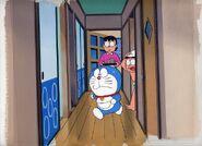 Doraemon cels049
