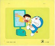 Doraemon sell06HP
