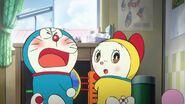 哆啦美2012 (7)