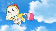 哆啦美2010 (27)