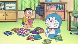 Doraemon2005AnimeDreamPlayer.jpg