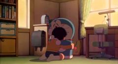 Doraemon & Nobita.png